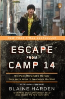 paperback-escape-from-camp-14_unapproved