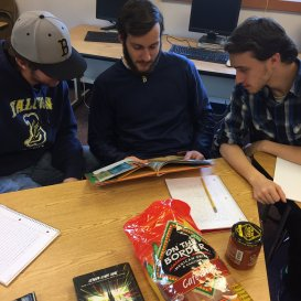 boysreadin